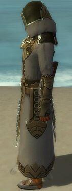 Dervish Asuran Armor M gray side.jpg