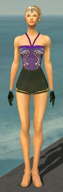 Mesmer Sunspear Armor F gray arms legs front.jpg