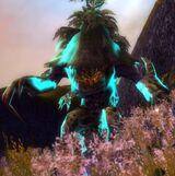 Soulwhisper, Elder Guardian.jpg