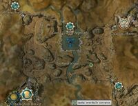 The Mirror of Lyss map.jpg