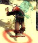 Crimson Skull Ritualist.jpg