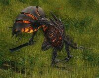 Destroyer of Flesh.jpg