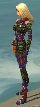 Ranger Elite Luxon Armor F dyed side.jpg