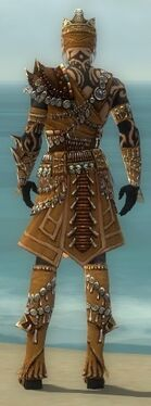 Ritualist Elite Imperial Armor M dyed back.jpg