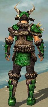 Warrior Elite Charr Hide Armor M dyed back.jpg