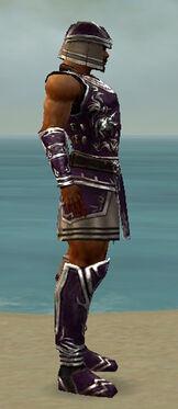 Warrior Istani Armor M dyed side.jpg
