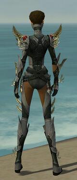 Assassin Elite Imperial Armor F gray back.jpg