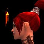 Elementalist Vabbian Flame Eye F side.jpg