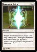 Giga's Protective Spirit Magic Card.jpg