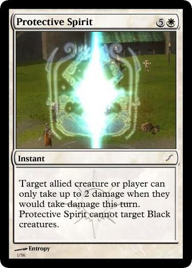 Giga's Protective Spirit Magic Card.jpg