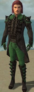 Mesmer Obsidian Armor M dyed front.jpg