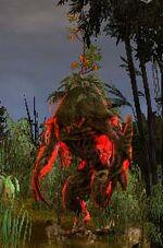 Seacrash, Elder Guardian.jpg
