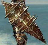Tanzit's Defender.jpg