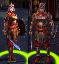 Canthan Guard.jpg
