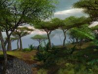 Cliffs of Dohjok.jpg