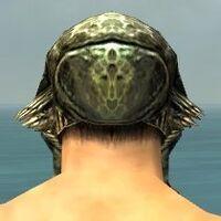 Demon Mask gray back.jpg