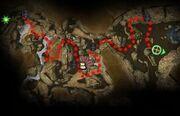 Joknang Earthturner Alternate Route.jpg