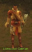 Lionscout Gabrian.JPG
