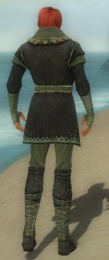 Mesmer Luxon Armor M gray back.jpg