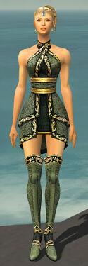 Mesmer Shing Jea Armor F gray chest feet front.jpg