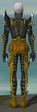 Necromancer Profane Armor M dyed back.jpg