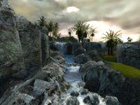 The Floodplain of Mahnkelon.jpg