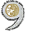 Anchorite's Insignia.png
