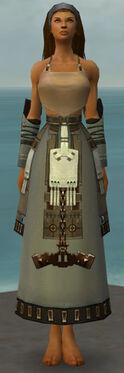 Dervish Elonian Armor F gray arms legs front.jpg
