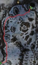 Edielh Shockhunter Map.jpg