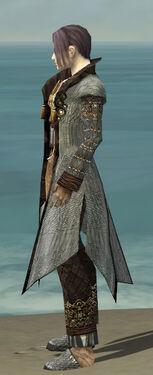 Elementalist Vabbian Armor M gray side.jpg