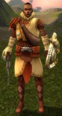 Lionguard Roshan.JPG