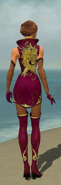 Mesmer Elite Canthan Armor F dyed back.jpg