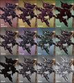 Mursaat Hammer dye chart.jpg