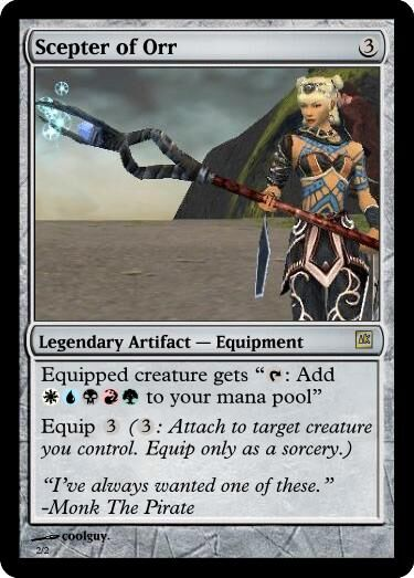 Scepter of Orr MTG card.jpg