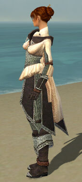 Elementalist Ancient Armor F gray side.jpg