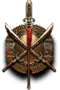 FactionsMissionIcon.png