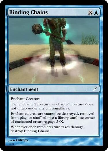 Giga's Binding Chains Magic Card.jpg