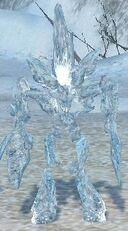 IceElementalShard.jpg