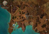 Marga Coast map.jpg