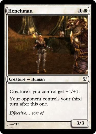 TEF's Henchman Magic Card.jpg
