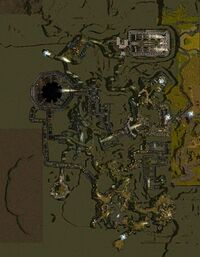 The Catacombs map.jpg