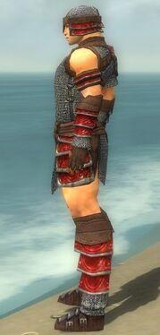 Warrior Krytan Armor M dyed side alternate.jpg