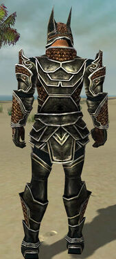 Warrior Kurzick Armor M dyed back.jpg