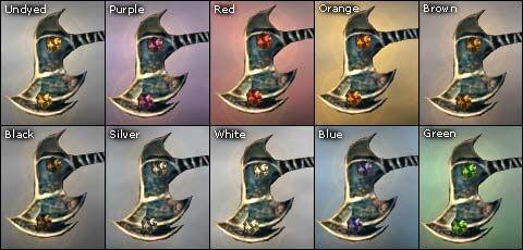 Zodiac Axe colored.jpg