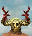 Agent of Balthazar M head front.jpg