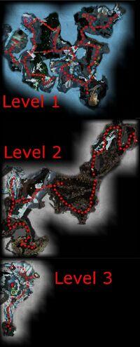 Darkrime Delves map.jpg