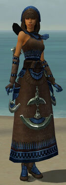 Dervish Ancient Armor F dyed front.jpg