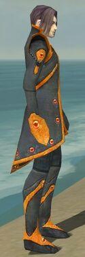 Elementalist Tyrian Armor M dyed side.jpg