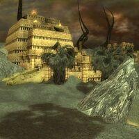 Remains of Sahlahja (outpost).jpg