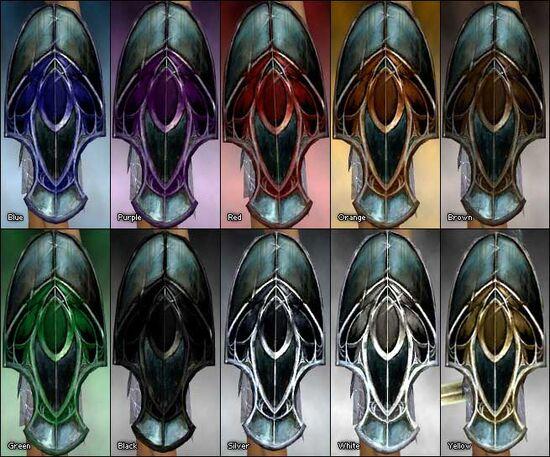 Scarabshell Aegis colored.jpg